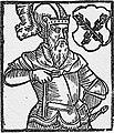 Jindřich z Lipé (2).jpg