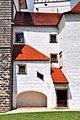 Jindrichuv Hradec Neuhaus (38593977722).jpg