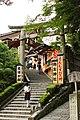 Jishu-jinja, Kyoto (3810429911).jpg