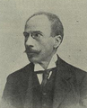 João Maria de Almeida Lima - O Occidente (30Jun1914).png