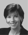 Jo Ann Emerson, Official Portrait, 107th Congress.png