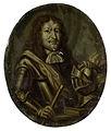 Joan van Paffenrode (1618-73), vrijheer van Ghussigny, toneeldichter Rijksmuseum SK-A-4587.jpeg