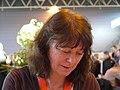 Jocelyne Charrance - Bagnols sur Cèze - P1240462.jpg