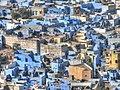 Jodhpur, Blue city 09 HDR (2271779309).jpg