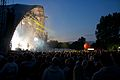Jodrell Bank Live 2011 57.jpg