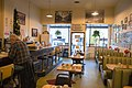 Joe Brown's Cafe-3.jpg