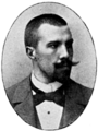 Johan Axel Almquist - from Svenskt Porträttgalleri II.png