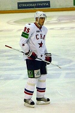 Johan Fransson 2010-12-12 (3).jpg