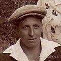 Johann Gockel-Ehrlich.jpg