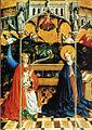 Johann Koerbecke Verkündigung an Maria.jpg