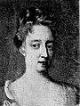 Johanna Eleonora De la Gardie.jpg