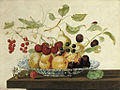 Johanna Helena Herolt-Graff - fruit still life with insects.jpg