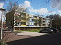 Johannes Worpstraat 29-55.jpg