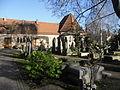 Johannisfriedhof Nürnberg Anfang Dezember 2013 33.JPG