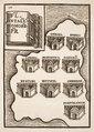 John-Selden-Mare-clausum MG 0926.tif