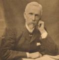 John Aitken (meteorologist).png