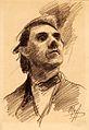 John Alexander Drysdale by Robert Bledsoe Mayfield 1892.jpg
