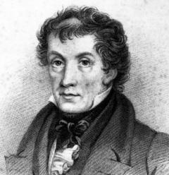 John claudius loudon wikipedia la enciclopedia libre - Abreviatura de arquitecto ...