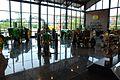 John Deere Museum, Moline, USA.jpg