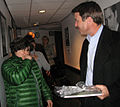 John Edwards Takes Cookies.jpg