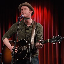 John Fullbright 2 in 2010.jpg