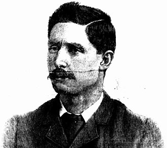 1889 SAFA Grand Final - John Trait was sought out as umpire for the match by the SAFA. At the time he was unanimously considered the best Australian football umpire in the country.