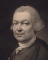 John Kirby, Dixon after Gainsborough (c1764).png