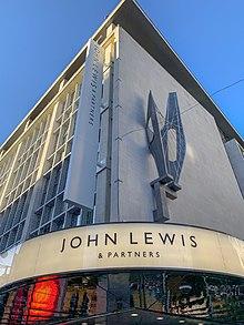 c545956e932b4 John Lewis   Partners Oxford Street store.jpg