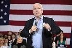 John McCain (23342544159).jpg