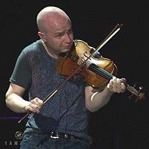 John McCusker Toronto 2008.jpg
