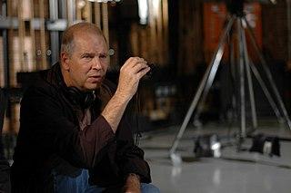 John Winter (producer)