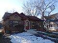 John and Susan Petty House - panoramio.jpg