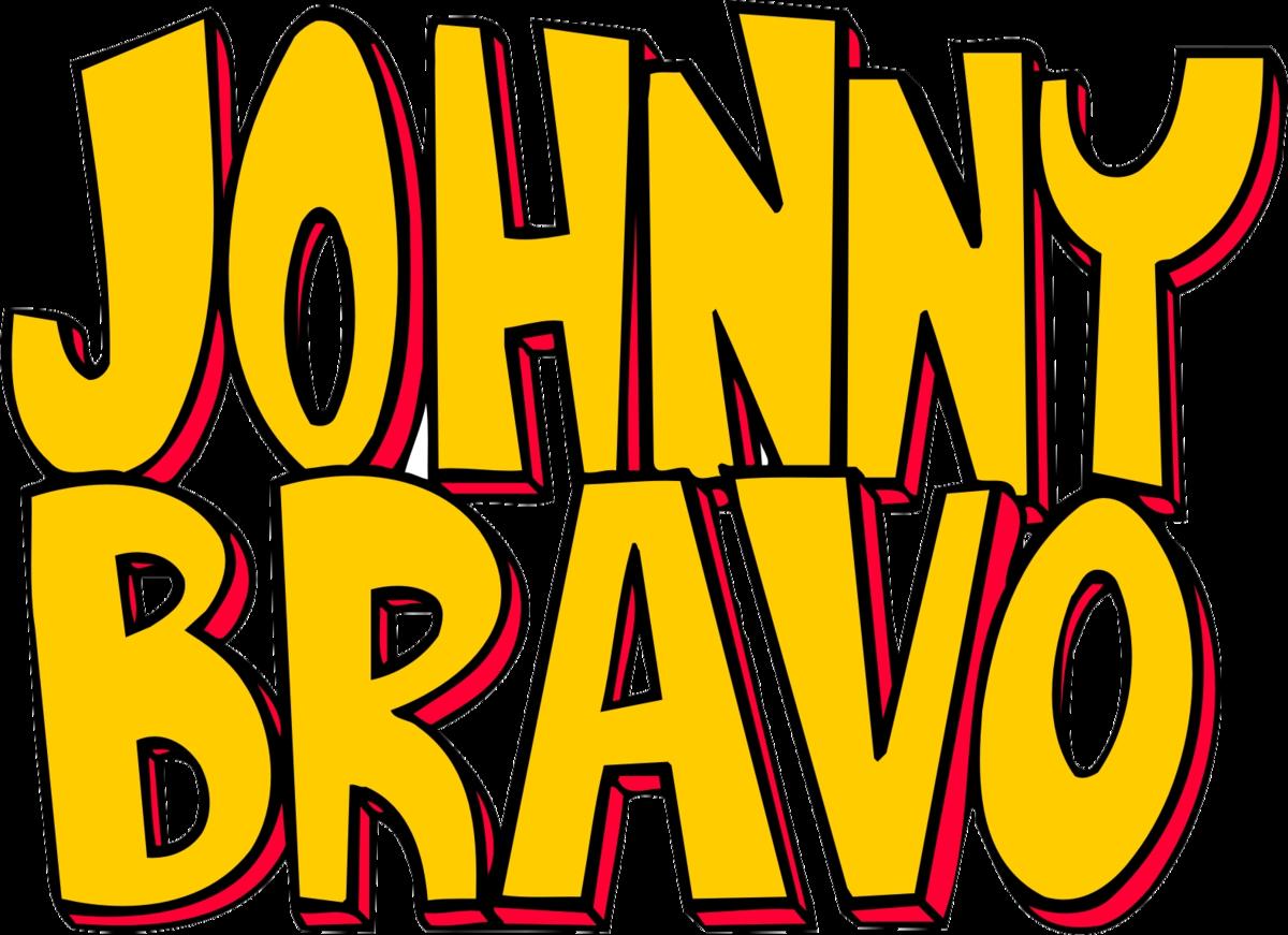 Jonny Bravo