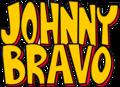 Johnny Bravo series logo.png