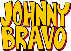 Johnny Bravo series logo.png