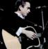 Johnny Cash (1964).png
