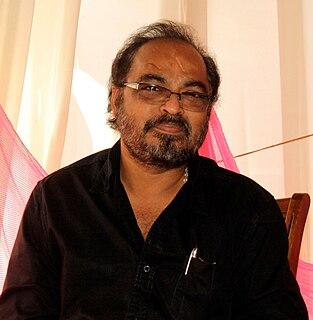 Johnson (composer) Indian composer