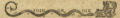 Join, or Die (Massachusetts Spy).png