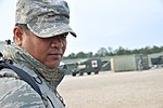 Joint Readiness Training Center 130223-F-CL358-263.jpg