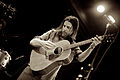 Jonathan Wilson at Troubadour.jpg