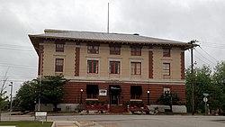 Джонсборо, штат Арканзас 006.jpg