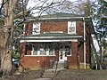 Jordan Avenue South, 417, Elm Heights HD.jpg