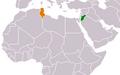 Jordan Tunisia Locator.png