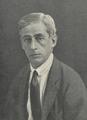 José Bertrán y Musitu.png