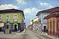 José Wasth Rodrigues - Largo do Rosário, 1880, Acervo do Museu Paulista da USP.jpg