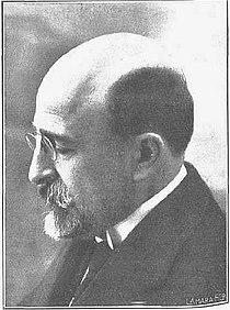 Jose-de-Caralt-y-Sala-1918.jpg