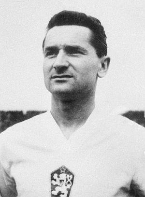 Josef Kadraba 1962.jpg