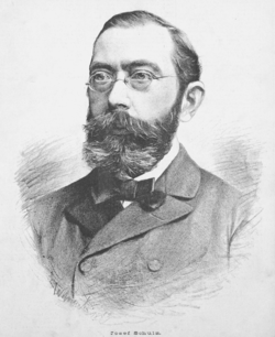 Josef Schulz.png