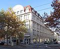 Josephkonsum Leipzig.jpg