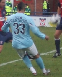 Josh Klein-Davies York City v. Lewes 1.png